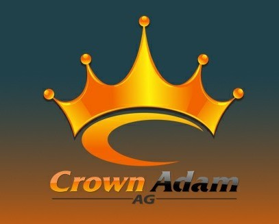 Crown Adam, Schmerikon