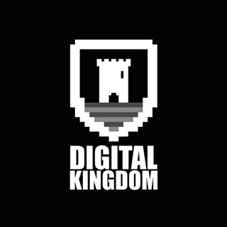 Digital Kingdom, Vevey