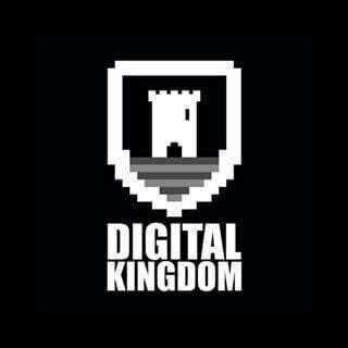 Digital Kingdom, Vevey