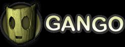 GangoGames, Zürich