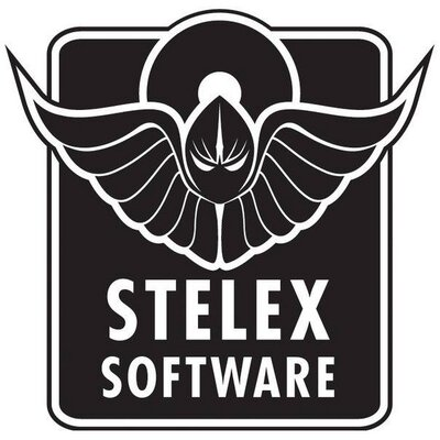 Stelex Software, Maggia