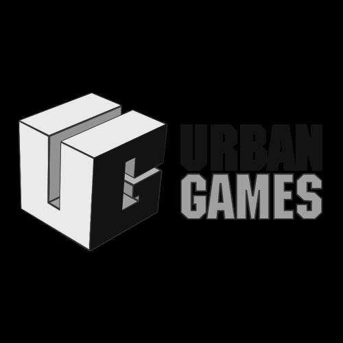 Urban Games, Schaffhausen