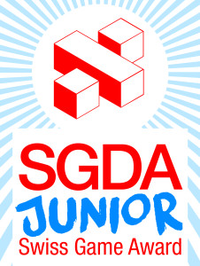 SGDA_SwissGameAward_JUNIOR_4