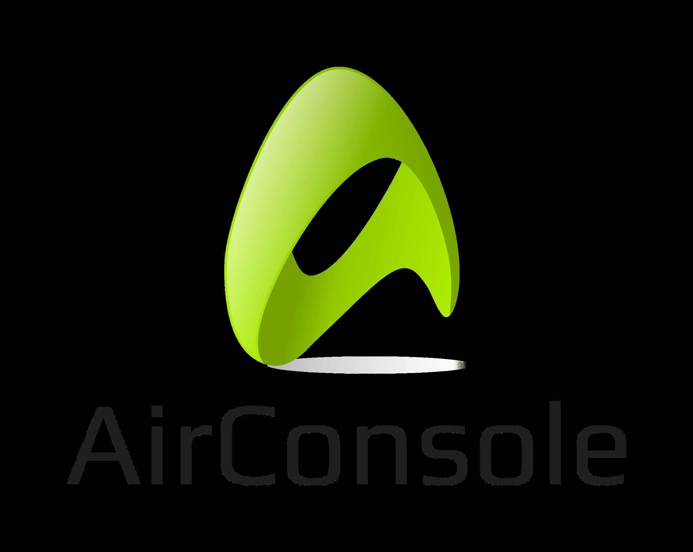 AirConsole, Zürich