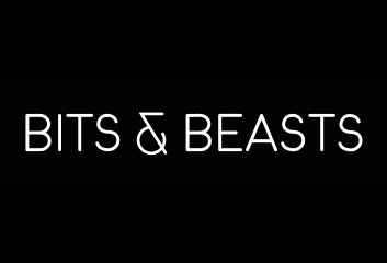 Bits & Beasts, Zürich