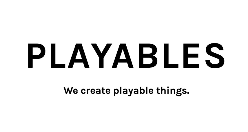 Playables, Zürich