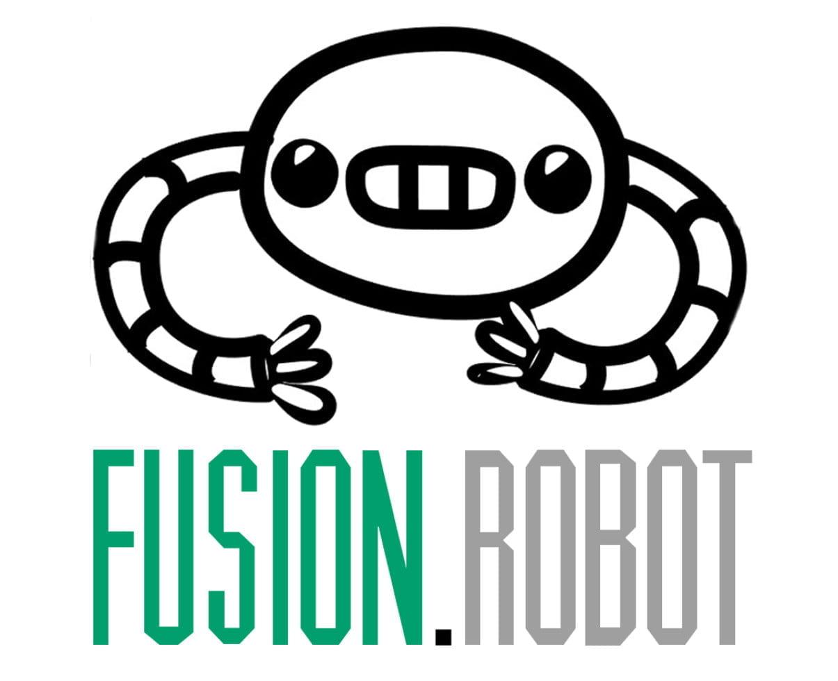 Fusio.Robot, Zürich