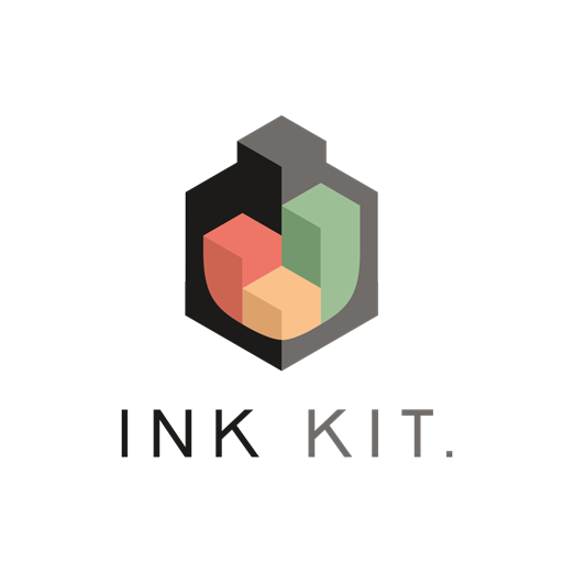 Ink Kit, Zürich