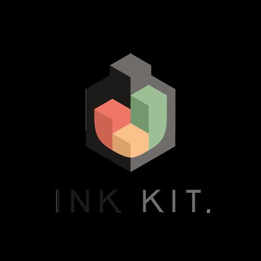 Ink Kit, Zürich