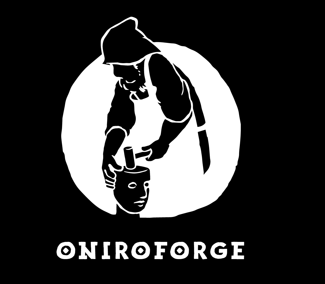 Oniroforge, Fribourg
