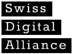 Swiss Digital Alliance
