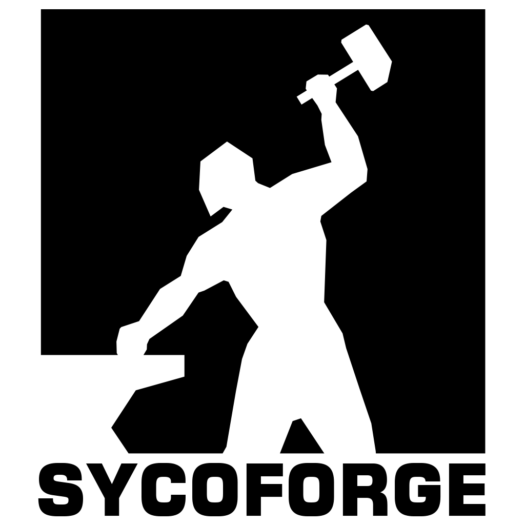 Sycoforge, Obfelden