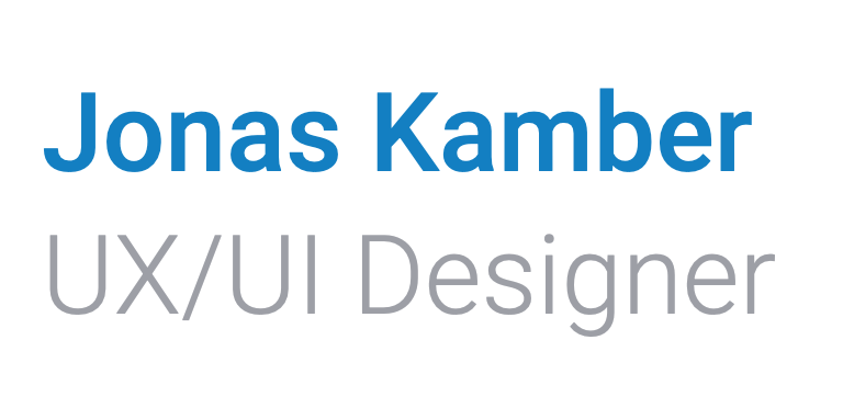 Kamber Interactive, Lucerne