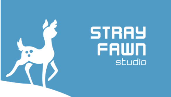 Stray Fawn Studio, Zürich