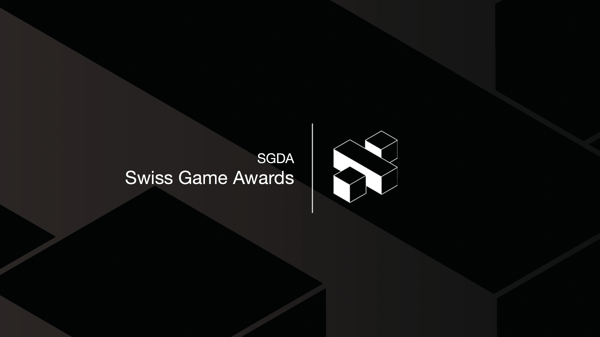 SGDA Swiss Game Awards