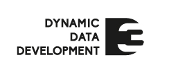 Dynamic Data Development, Herisau